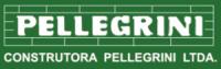 Construtora Pellegrini